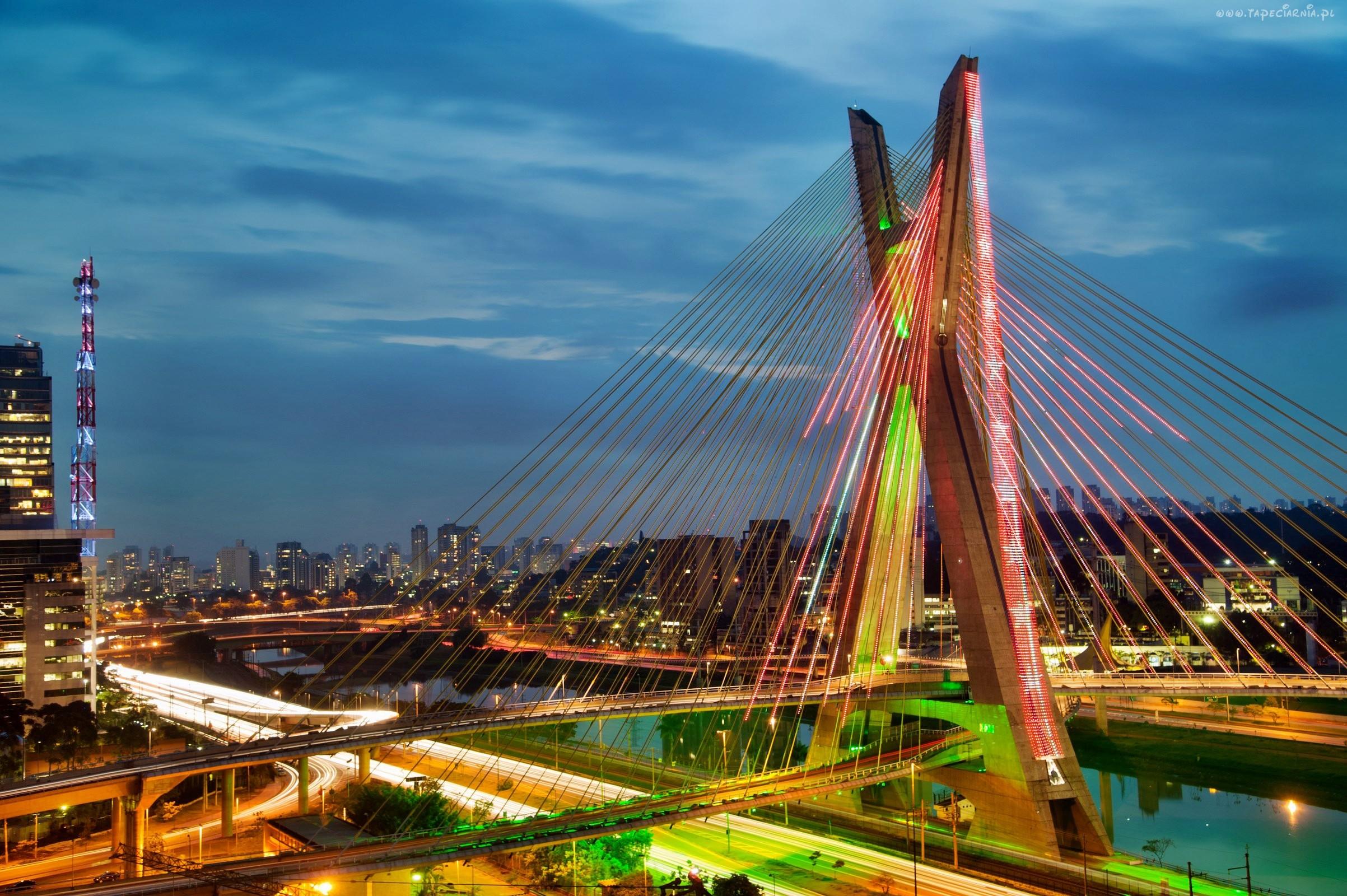 187579_most_sao_paulo_brazylia