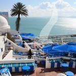 Tunezja 1
