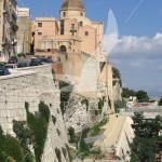 Sardynia. Cagliari