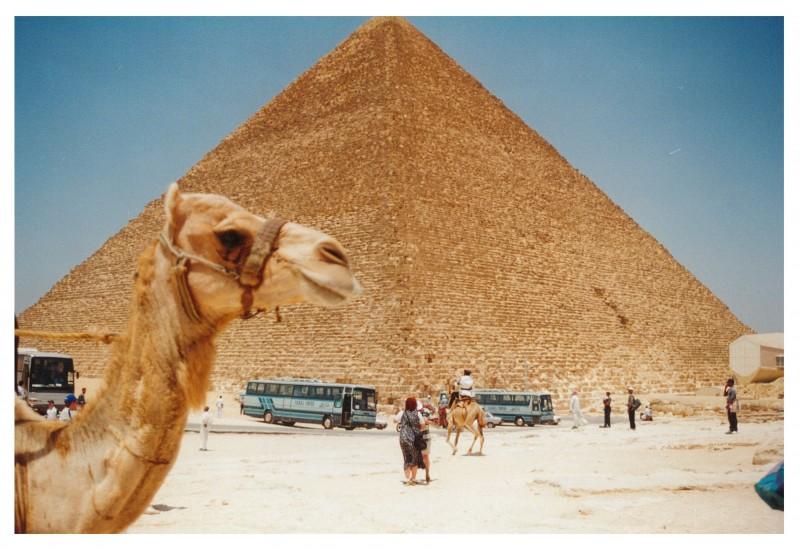 Egipt 9-miniatura