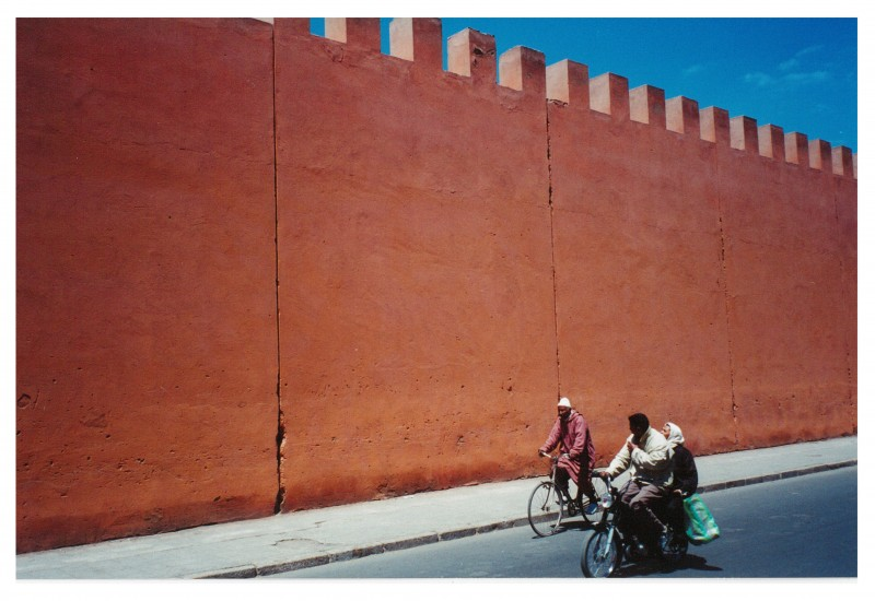 Maroko 7-miniatura