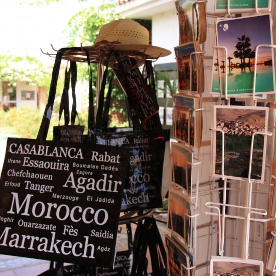Maroko 20-miniatura