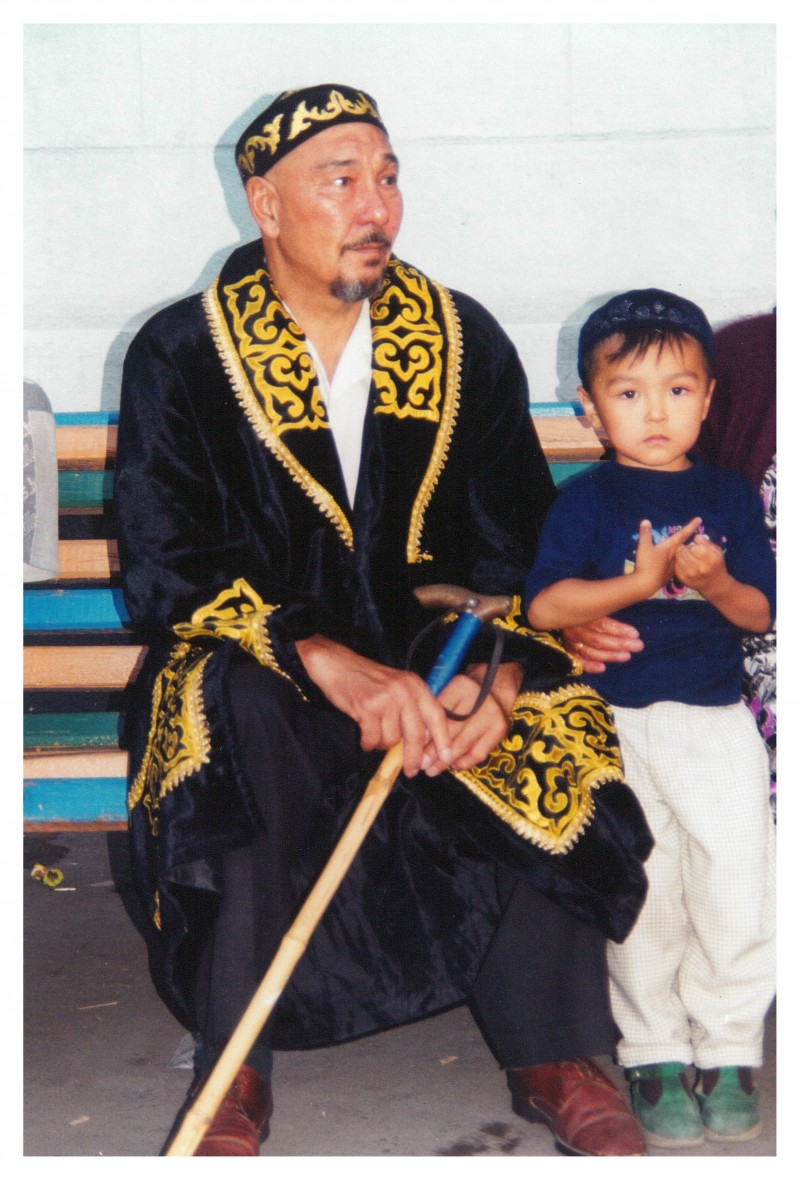 kazachstan_oriental_miniatura