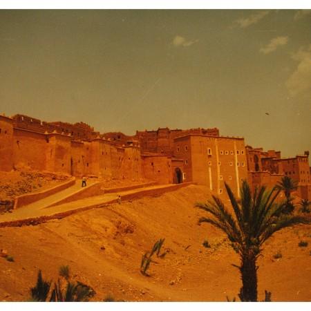 maroko_ouarzazate_miniatura