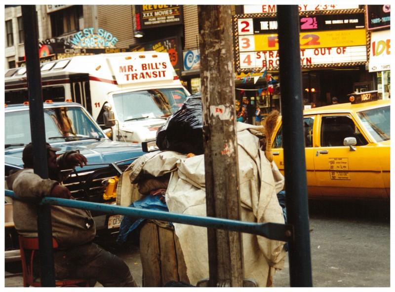 new_york_street_miniatura