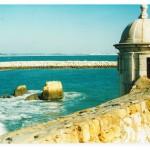 Portugalia. Algarve