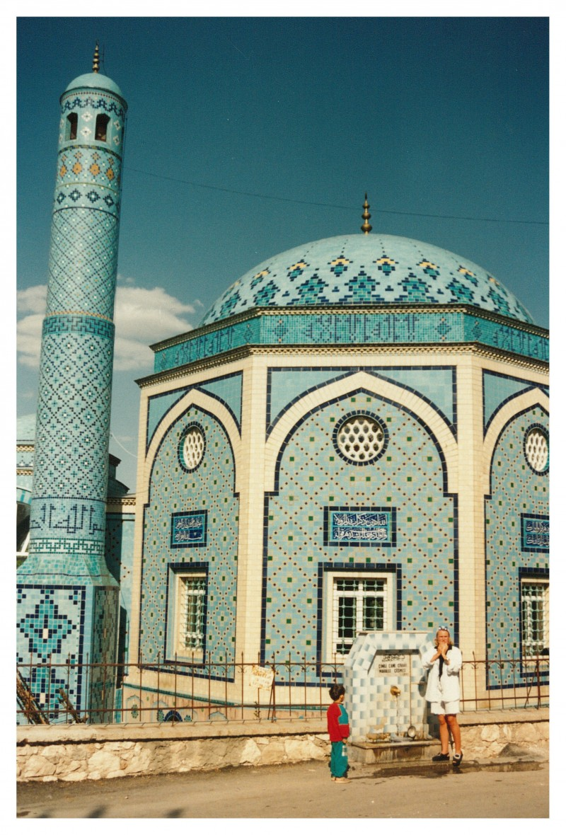 turcja_meczet_miniatura