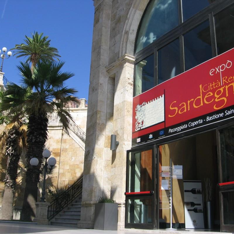 Sardynia 062